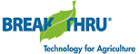 BREAK-THRU® - Technology for Agriculture